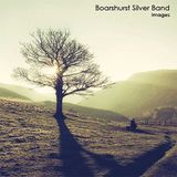 Sounds Of Brass Featuring The Boarshurst Silver band