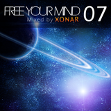 Free Your Mind 07