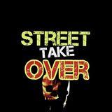 STREET TAKE OVER VOL.II