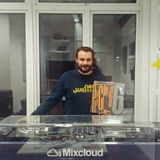 Mixcloud Curators: Dubbel Dee