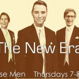 Loose Men - The New Era - Episode 1