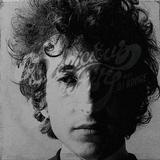 Delicious Elixir - Show 145 - Bob Dylan