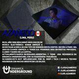 09-12-2017 Pukañawi by Azañedo