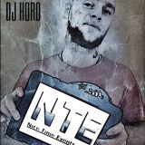 NTE Nice Time Events e.U. Presents POWER MIX by: DJ HORO