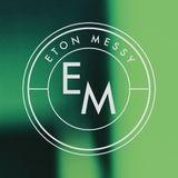 Podcast 169: Eton Messy