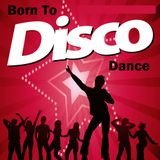 Born To Disco Dance Mix v1 by deejayjose