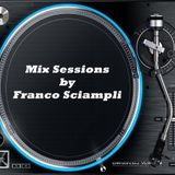 Mix Sessions by Franco Sciampli   (29.06.2019)