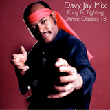Kung Fu Fighting - Dance Classics 18