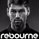 Tribute 2 // REBOURNE [2016]