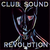 Club Sound Revolution Fashioncast 85-Deep House Session With Nino Terranova