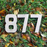 SUB FM - BunZer0 & Dom877 - 16 05 13