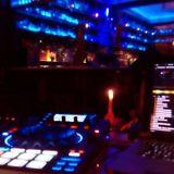 DjAlex Moris - Red Luxury Bar (Septiembre 2017)