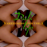 Naked Sessions Vol. 3