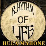 Rhythm of Life Vol 11