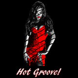 Hot Groove!