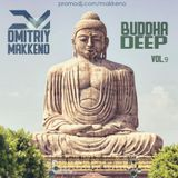 Buddha Deep vol.9 (June 2017)