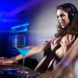 ★Best Hits Dance 2012★ House Party Club Remix ♫ Session January 2013 ♫