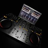 DJ PHIU OLDIES REMIX - MIX