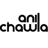 Anil Chawla March 2014 Mix