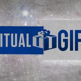 SS: Spiritual Gifts Pt 3 - Audio