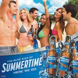 Summertime Kickoff Party with WiLD 95.5