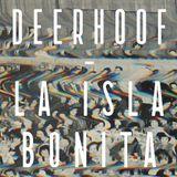 The Beard - EP 91 - Deerhoof