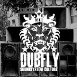 Dubfly: One