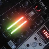 Libra Projekt 008: Playing Hookey Mix