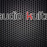 audio kulture radio show 001