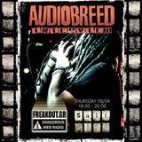 Audiobreed _ 18.04.2013