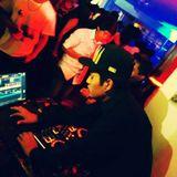 MI PRIMER MIX  - DJ JOSS