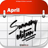 Summary Edition - April Issue 2012