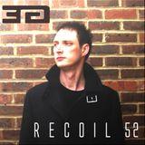 3Phazegenerator - 3Phazegenerator Presents Recoil 52