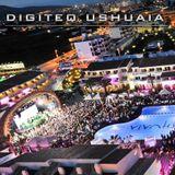 Digiteq-Ushuaia