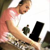 Mr.Jools Sea Dance promo mix