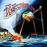 ENTRE ATOS - War of the Worlds