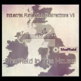 Industrial Funk / Dub Abstractions VIII - Sheffield In The House