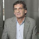 Entrevista a Claudio Avruj (Sec. de DD HH y Pluralismo Cultural de la Nación) Tendencias