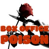 BOX OFFICE POISON - Fall 2016 mix