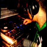 Mini Mix Danny Ojd 2014