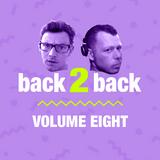 Back 2 Back, Volume Eight