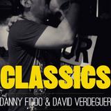 David Verdeguer @ Classics (All Night Long)
