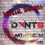 DVNT3 Mix #2