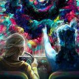 Trance Tales #034 - Pied Rider. (Progressive Psytrance Mix 2016)