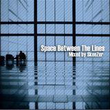 SkeeZer-Space Between the Lines (2012 WMC Slo-Mo Promo)