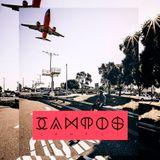 Future Beats \\ Flight 808 by Campo$