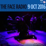 The Face #94 (9 October 2016)