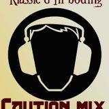 klassic &  illboding - Caution Mix