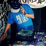 The TRICKSTA Show #006 - 26.10.16 - DJ Tricksta