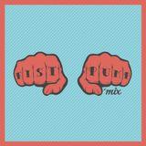 Big Fan Dj - Fist Pump Mix (2012)